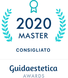 Guidaestetica Awards 2020