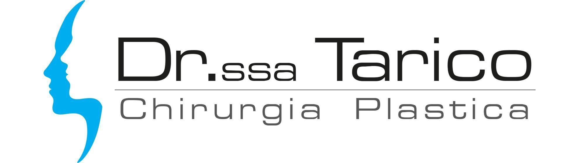 Dott.ssa Maria Stella Tarico