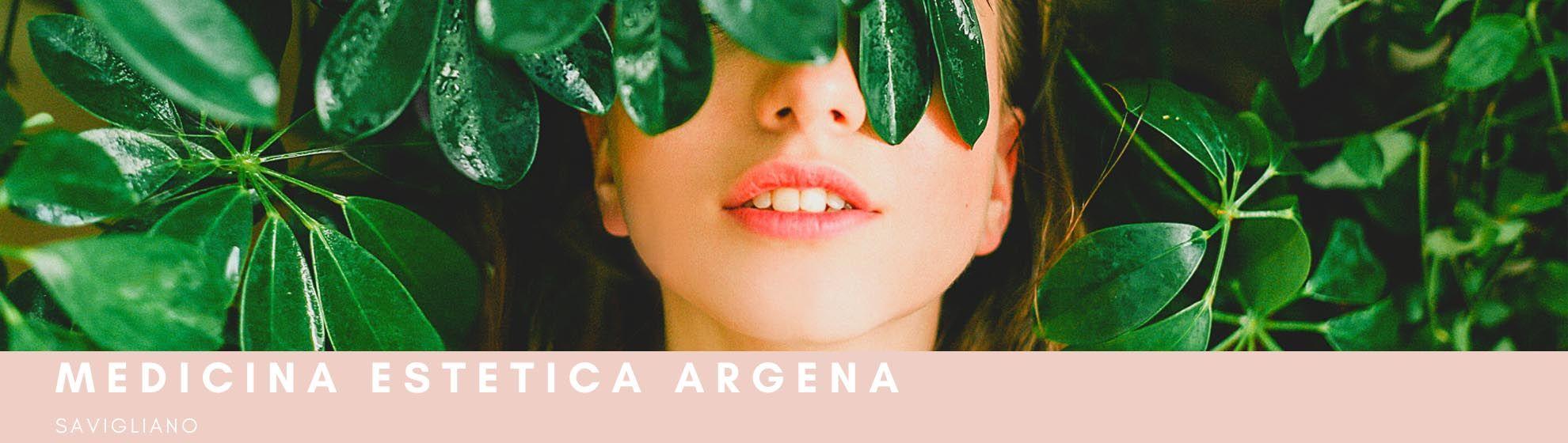 Dott.ri Argena