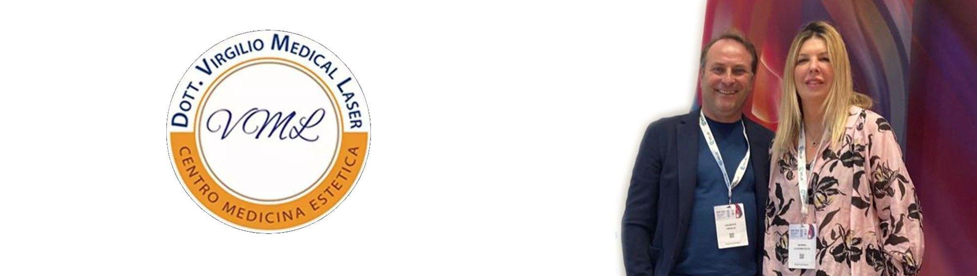 Dott. Virgilio Medical Laser