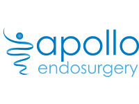 Apollo Endosurgery