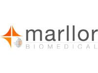 Marllor Biomedical