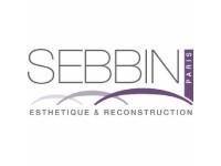 Sebbin