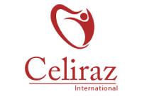 Celiraz International