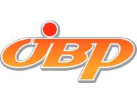 Japan Bio Products