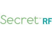 Secret™ RF