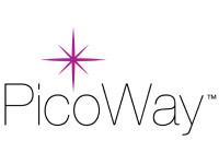 PicoWay™