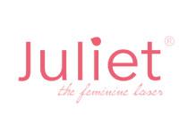 Juliet®