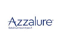 Azzalure®