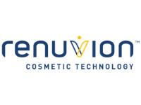 Renuvion®