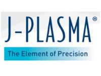 J-Plasma®