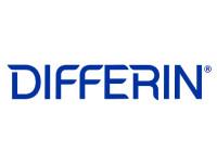 Differin®