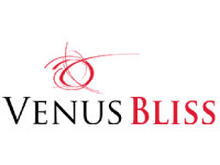 Venus Bliss™