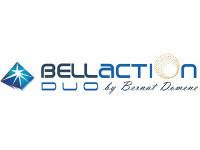 BellAction DUO