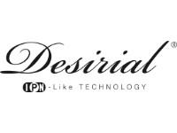 DESIRIAL®