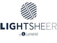 LightSheer® DESIRE™