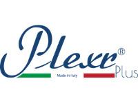 Plexr® Plus