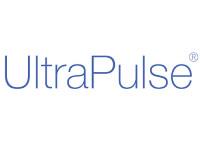 UltraPulse®