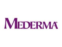 Mederma®