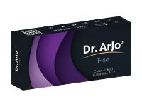 Dr ArJo® Fine