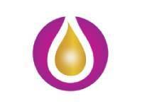 Liquidimplant®