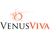 Venus Viva™