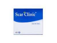 ScarClinic™