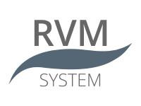 RVM System