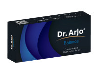 Dr ArJo® Balance