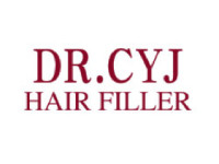 DR. CYJ Hair Filler
