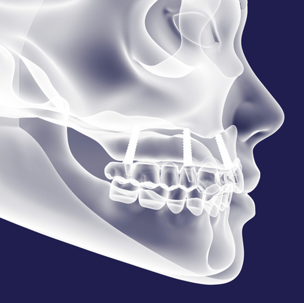 Visita studio dentistico