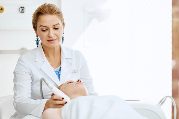 Come scegliere medico giusto