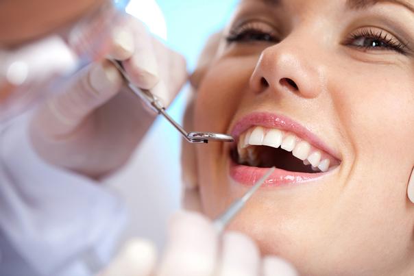 cura igiene orale