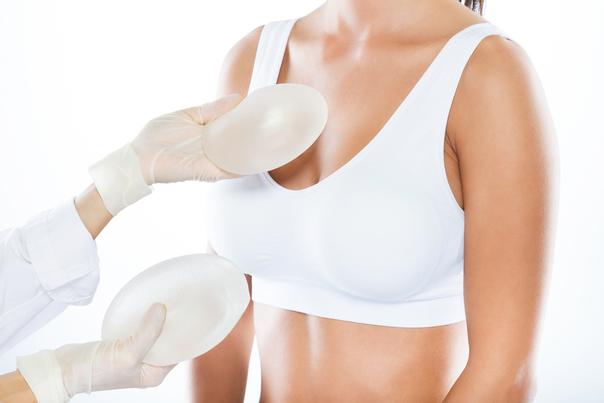 Esistono protesi al seno a vita?
