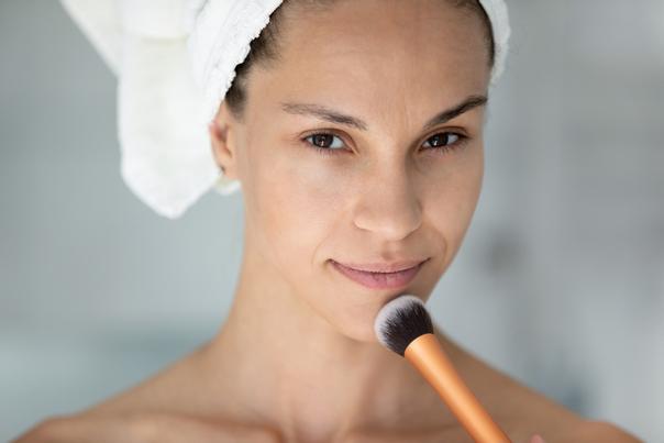 routine cura della pelle