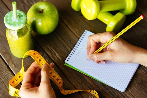 Mantenere i risultati liposuzione