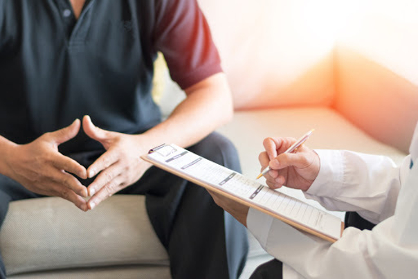 Come faccio a scegliere un medico?