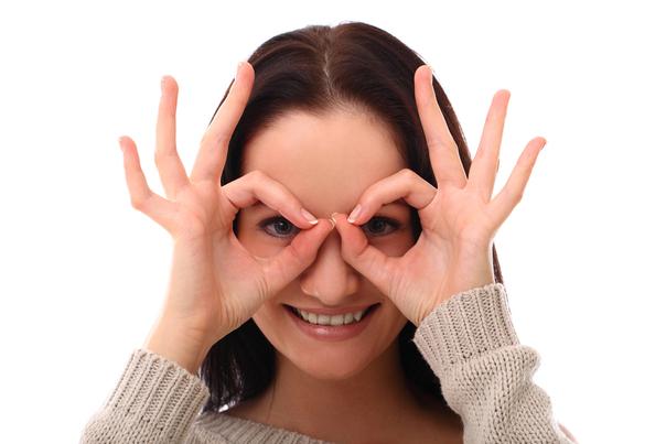 tipi di occhiaie