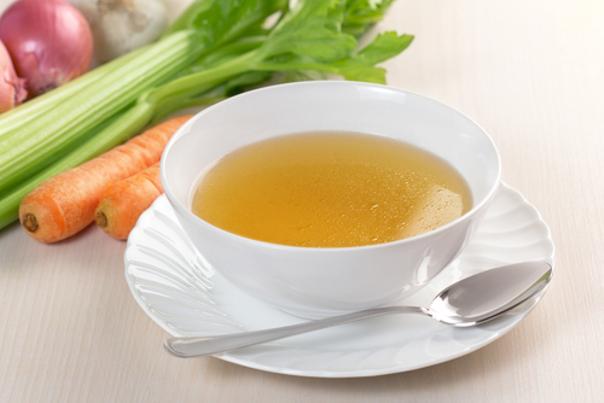 dieta dopo bendaggio gastrico
