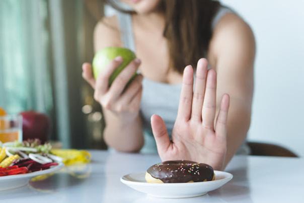 abitudini alimentari più san