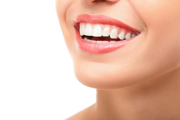 Laser Dentale gli effetti sulla cura dei denti
