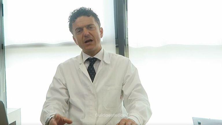 Cos'è la liposcultura