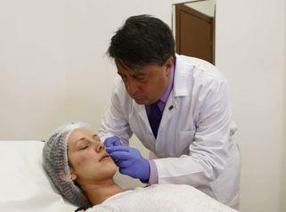 L'ultima frontiera della Medicina Estetica è la Medicina Rigenerativa