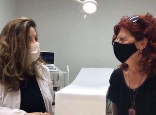 Intervista alla Dott.ssa Barbara Cassese