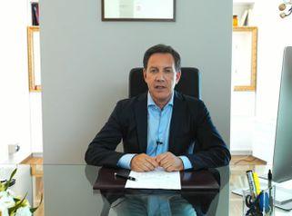 Prp - Dott. Alberto Rossi Todde