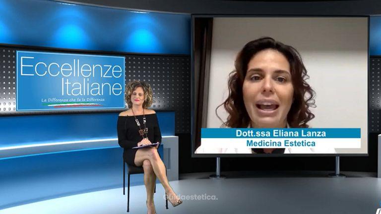Cosa è la Biodermogenesi? - Dott.ssa Eliana Lanza