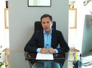 Ringiovanimento viso - Dott. Alberto Rossi Todde