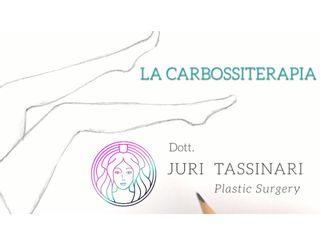 Carbossiterapia da dove nasce e a cosa serve