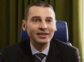 Il Dott. Giorgio Giovannelli