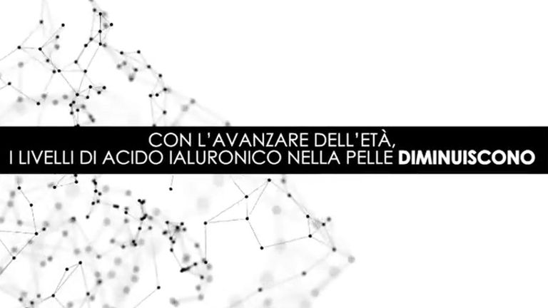 Acido ialuronico - Dott.ssa Paola Nardolillo